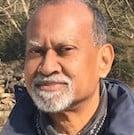 Nirbhay N. Singh