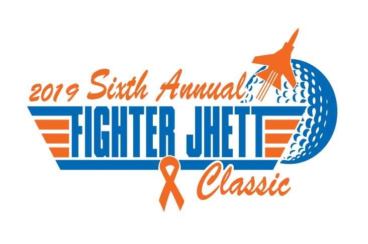 7th Annual Fighter Jhett Classic