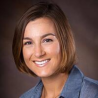 Conference Speaker Highlight- Occupational Therapy- Ashley Waguespack