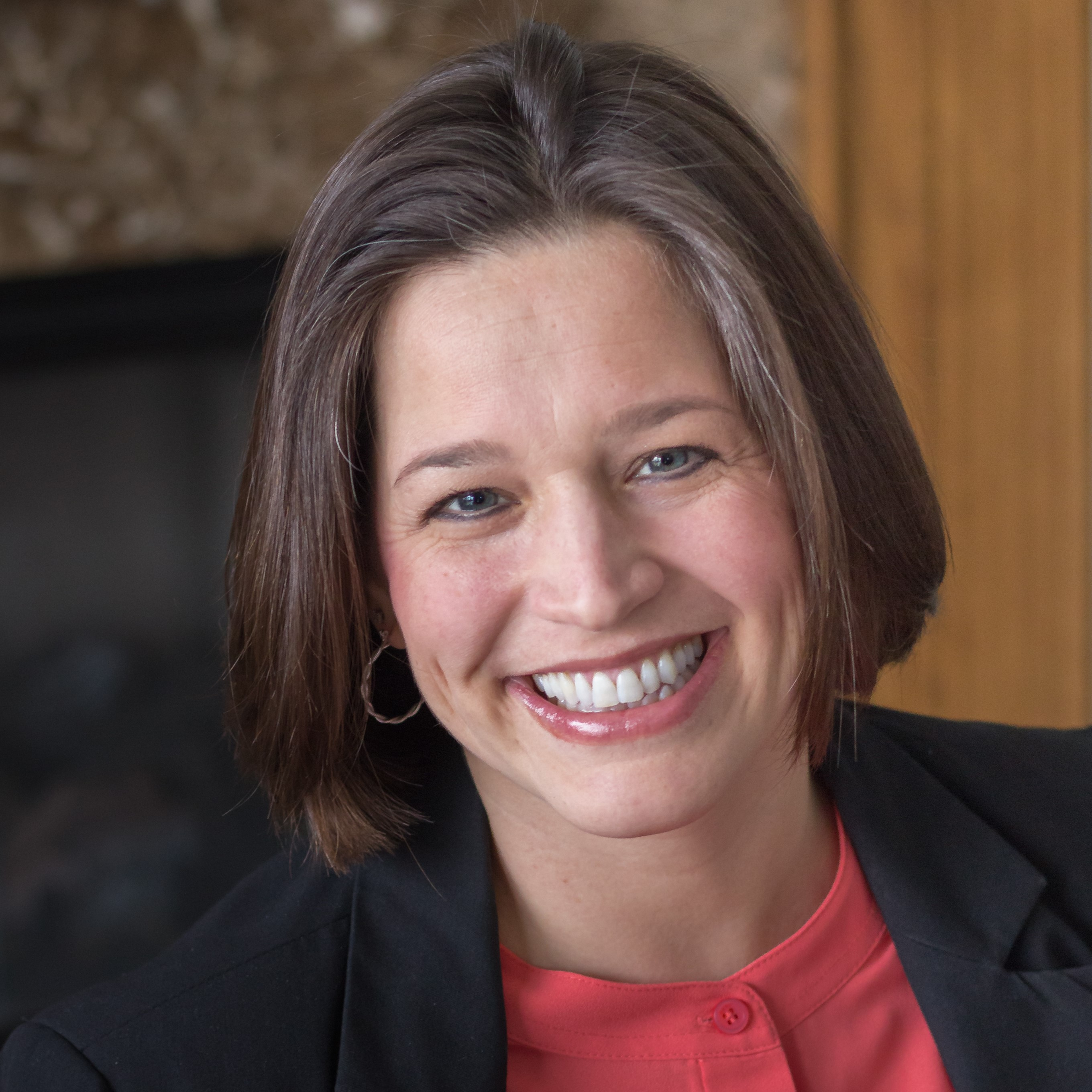 Conference Speaker Highlight: IEP for Student Success Katy Chambers