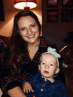 Testimonial Blog Bailey Beasley