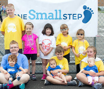 grandma-takes-one-small-step-for-pws-research-3