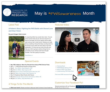 may-is-pwsawareness-month-we-have-your-2018-awareness-resources