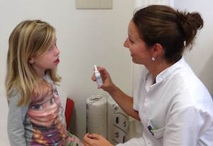 new-study-published-on-oxytocin-treatment-in-children-with-pws.jpg
