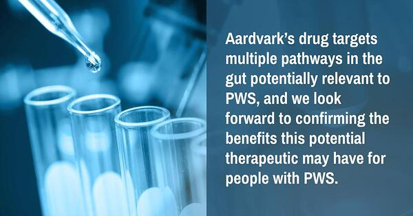 our-first-2021-venture-philanthropy-investment-aardvark-therapeutics