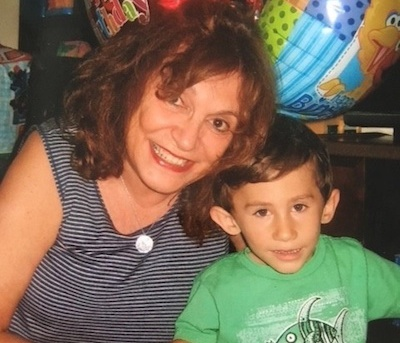 our-grandchild-with-pws-is-our-shining-star-our-lovebug-our-hero-1.jpg