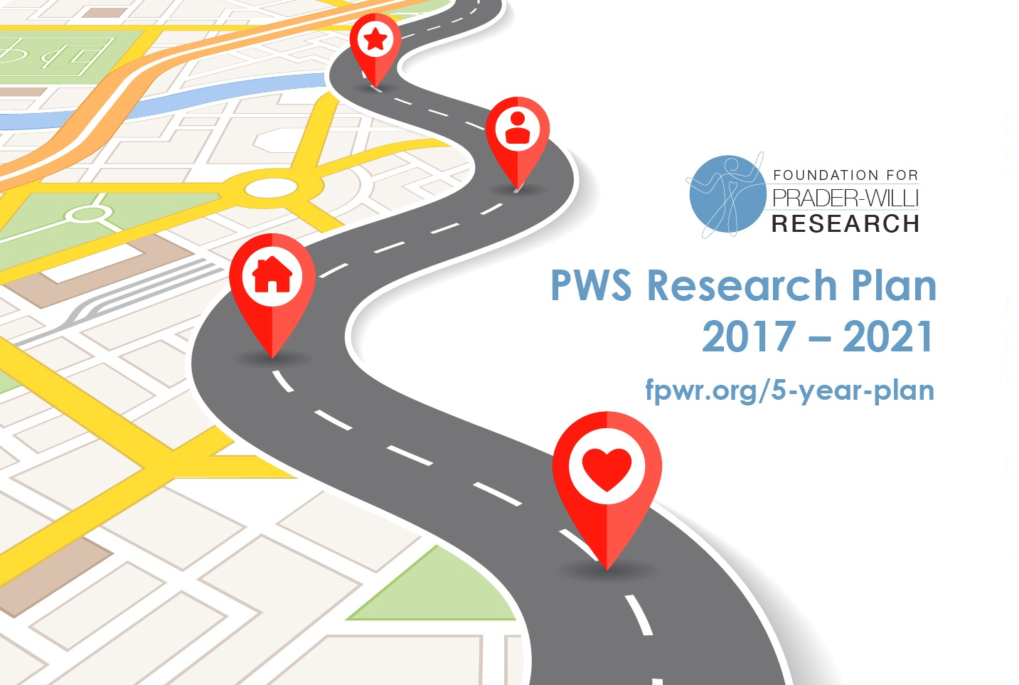 roadmap-for-the-future-the-pws-research-plan-2017-2021-a.jpg