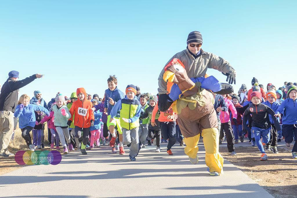two-moms-harvest-hope-with-5k-benefiting-pws-research.jpg