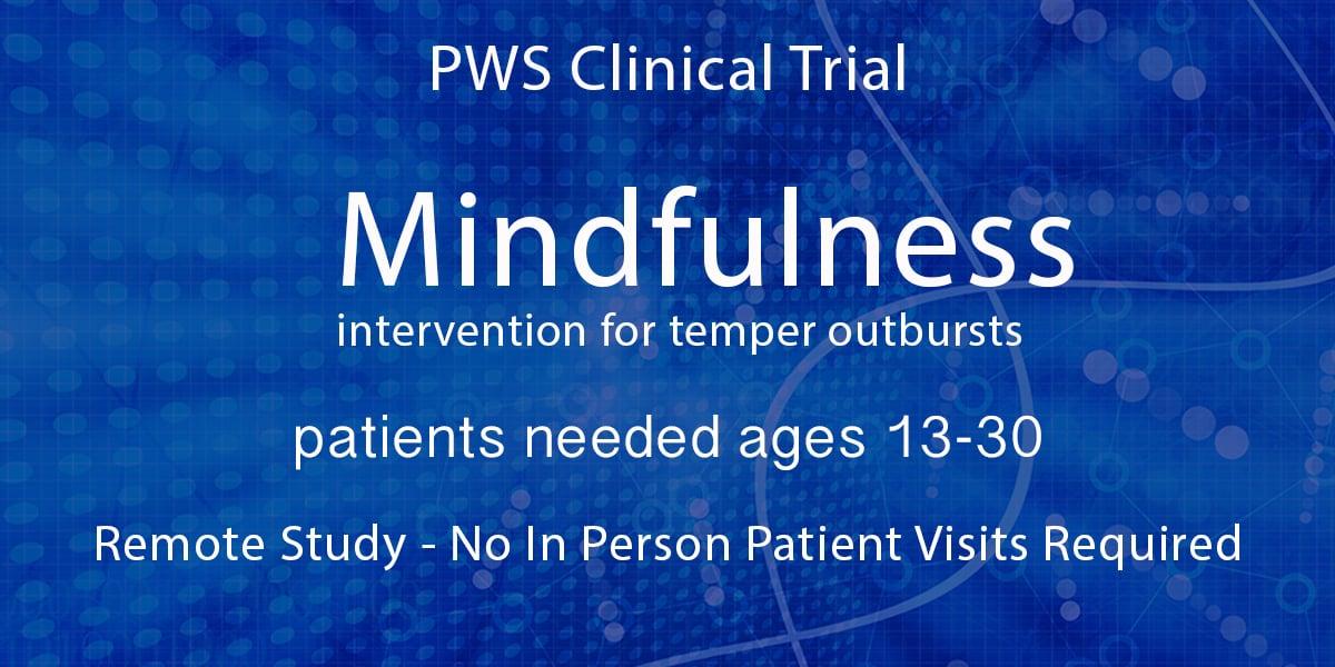 MindfullnessRecruitment
