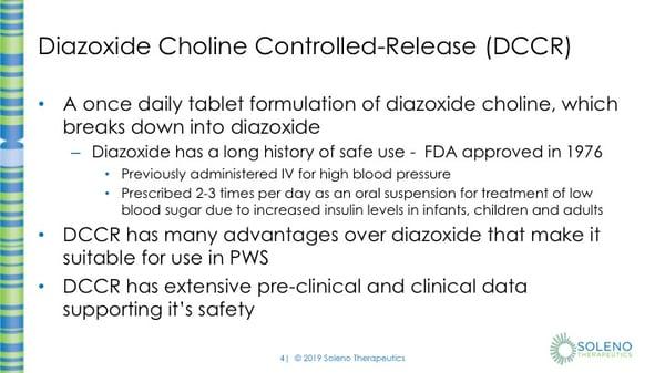 DCCR Slide4