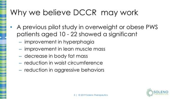 DCCR Slide5