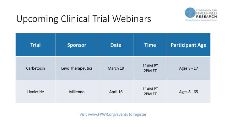 Upcoming_Trial_Webinars