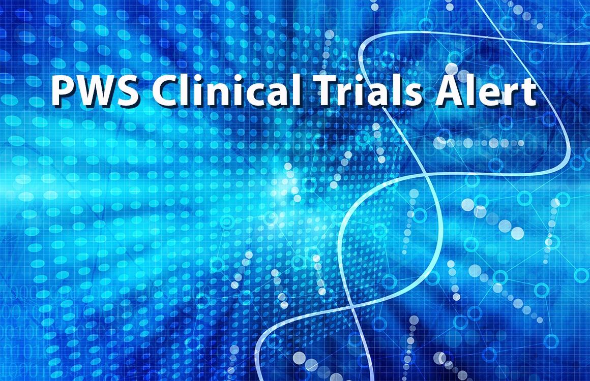 Clinical_Trials_Alert