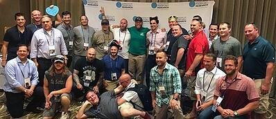 FPWR-PWS-conference-2017-dads.jpg