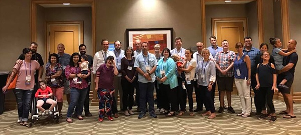 FPWR-PWS-conference-2017-schaaf-yang-syndrome-parents.jpg
