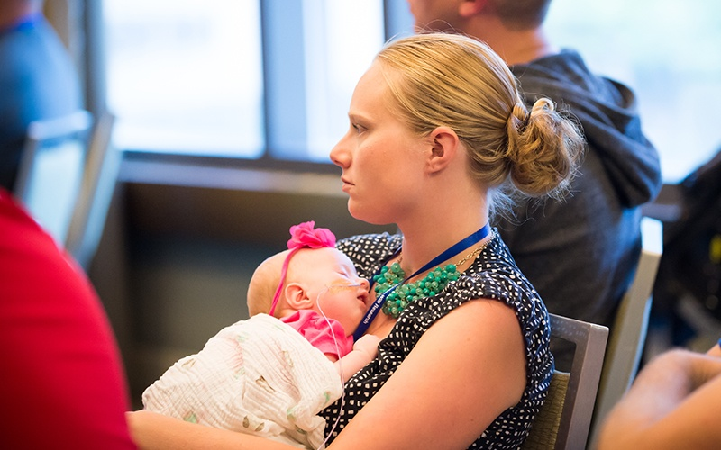 New-mom-with-baby.jpg