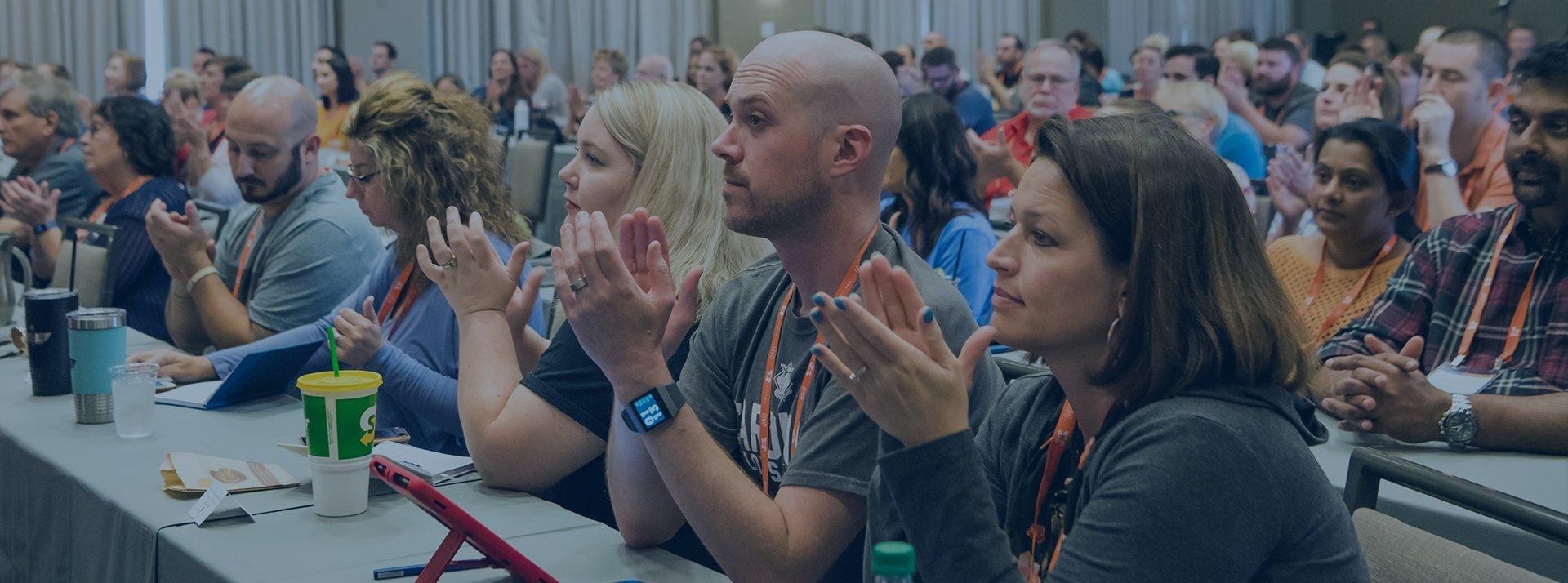 2020FPWRConference_Web_Hero
