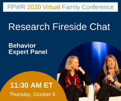 2020 Conference Fireside Chat