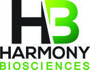 HarmonyLogo_primary_NO-LLC_CMYK