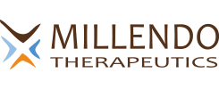 Millendo_tx.png