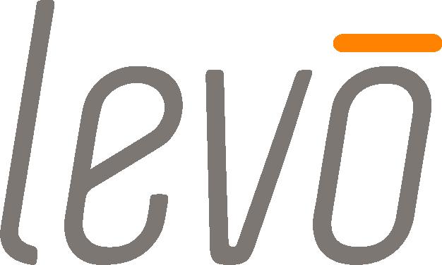 levo logo.png