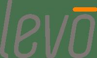 levo logo