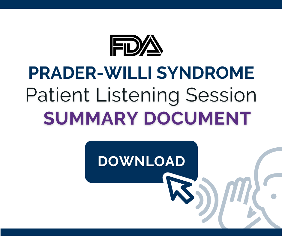 FDA PLS SUMMARY DOWNLOAD