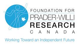 FPWR-Canada-Logo1
