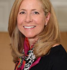 Alicia Secor, MBA