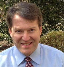 Dave Pfeiffer