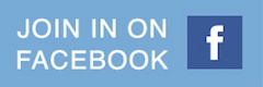 Prader-Willi Syndrome Awareness Month Facebook Button