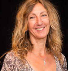 Nathalie Kayadjanian