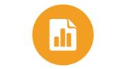 Research-Plan-icon1-RP