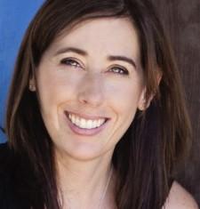 Susan Hedstrom