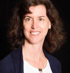 Theresa V. Strong