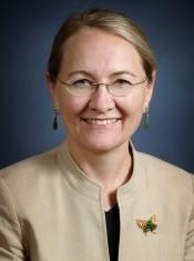 Susan Sell
