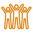 home_icon_3