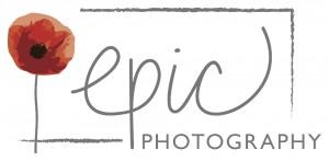 EpicPhotography
