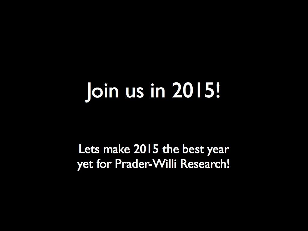 FPWR 2014 EOY Accomplishments DRAFT.011-002