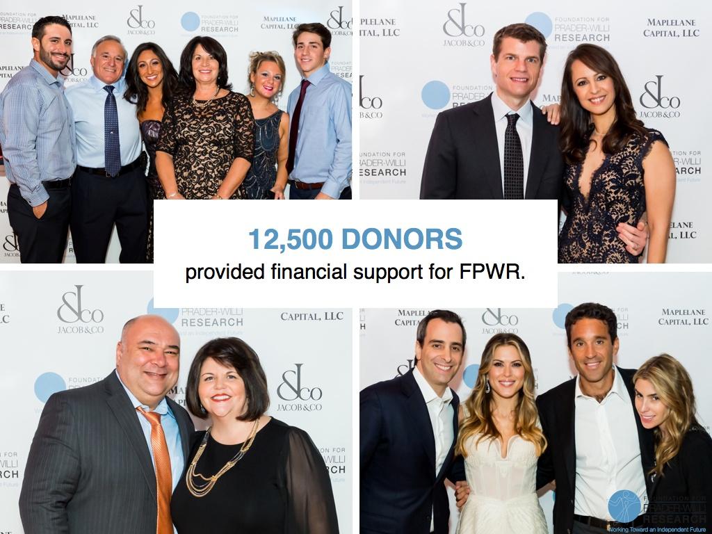 FPWR 2014 EOY Accomplishments.002-002