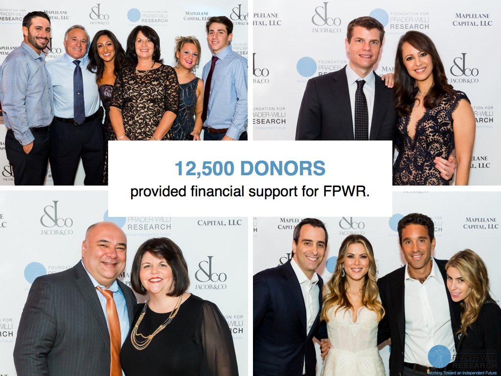 FPWR 2014 EOY Accomplishments.002-002
