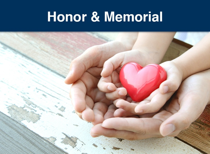 In_Honor