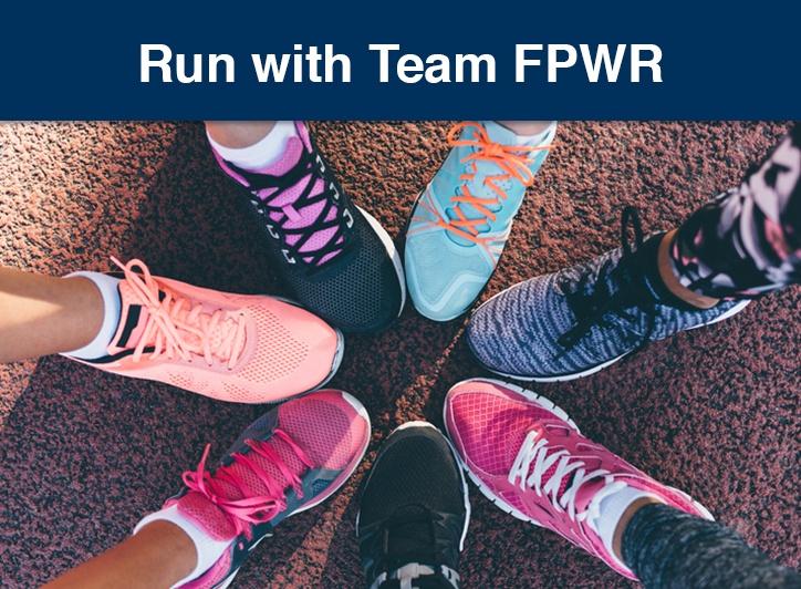 TeamFPWR