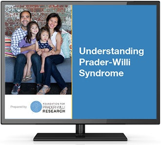 Understanding-Prader-Willi-Syndrome-slide-deck-cover.jpg