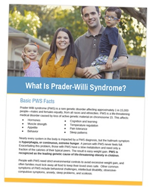 What-Is-Prader-Willi-Syndrome-cover-2.jpg