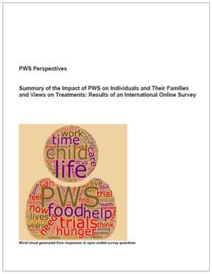 PWS-Patient-Voices-Survey-510x660-4