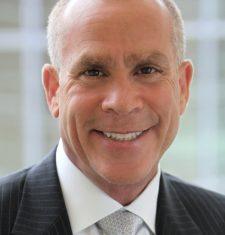 Mitchel Goldman