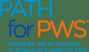 PATH-final logo-tagline-RGB