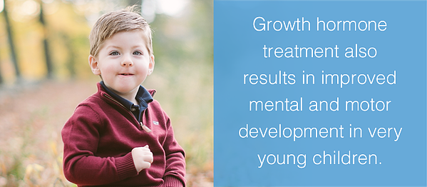 The-Importance-of-Growth-Hormone-Therapy-for-PWS-5