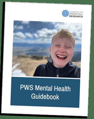 PWS_Mental_Health_Guidebook-cover